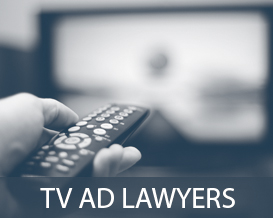 Television Advertising for Lawyers
