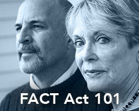The FACT Act and How it Affects Asbestos Victims