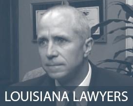 Why You Should Choose A Louisiana Lawyer