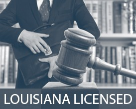 Before Hiring A Mesothelioma Lawyer: Make Sure They Practice In Louisiana