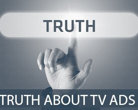 The Truth About Those Mesothelioma Ads On TV