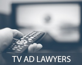Television Advertising: What You Should And Shouldn't Believe